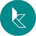 Knack Collective logo