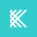 Knack logo icon