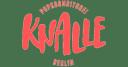 Knalle logo icon