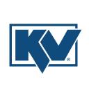 Knape & Vogt Manufacturing
