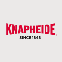 Knapheide Mfg Co - Send cold emails to Knapheide Mfg Co