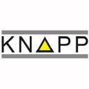Knapp logo icon