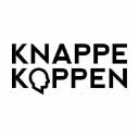 Knappe Koppen logo icon