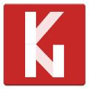 Knappily logo icon