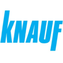 Knauf logo icon