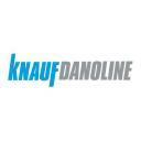 Knauf Danoline A logo icon