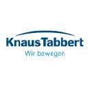 Knaus Tabbert logo icon