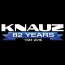 Knauz logo icon