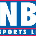 Knbr logo icon