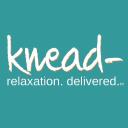 Knead logo icon