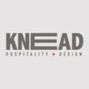 Knead Hd logo icon