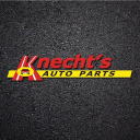 Knechts Auto Parts logo icon