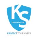 Kneesafe logo icon