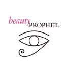 Kneipp logo icon