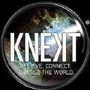 KNEKT TV logo
