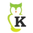 Knetbooks logo icon