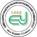 Київський національний економічний університет logo icon