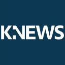 К logo icon