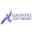 Kngd logo icon