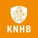 Knhb logo icon