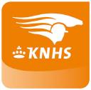 Koninklijke Nederlandse Hippische Sportfederatie logo icon