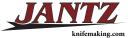 Knife Making logo icon