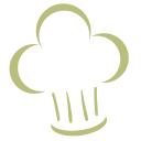 Knife Merchant logo icon