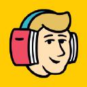 Аудиокниги слушай онлайн logo icon