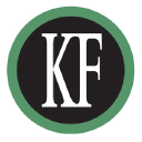 Knight Fencing logo icon
