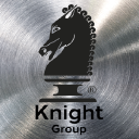 Knight Strip Metals Ltd - Send cold emails to Knight Strip Metals Ltd