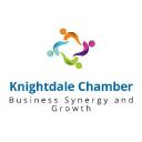 Knightdale logo icon