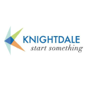 Town Of Knightdale, Nc logo icon
