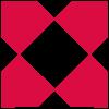 Knight Frank logo icon