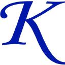 Knight Furniture logo icon