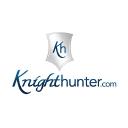 Knighthunter logo icon