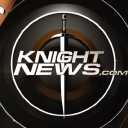 Knight News logo icon