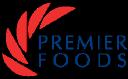 Knighton Foods logo icon