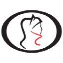 Knight Rifles logo icon
