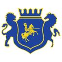 Knightsbridge Fx logo icon