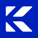 Knightscope logo icon