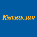 Knights Of Old Group logo icon