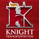 Knight Transportation logo icon