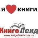 Карты logo icon