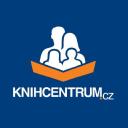 Knihcentrum logo icon