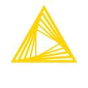 Knime logo icon