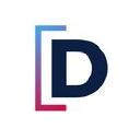 Knip logo icon