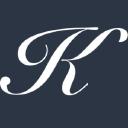 Knipper logo icon