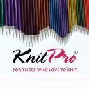 Knit Pro logo icon