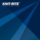 Knit Rite News logo icon