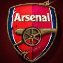 Knitting logo icon